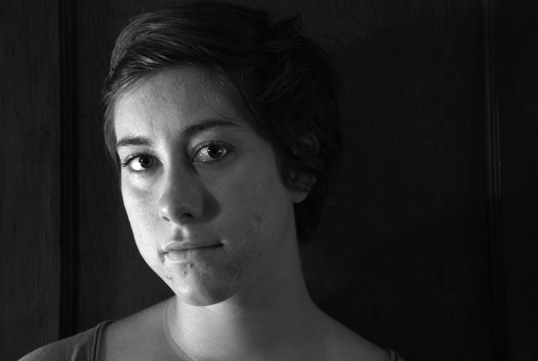 Mujeres Fotos Piernudas Red Culonas Colombianas