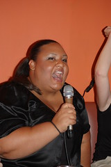karaokefest 038