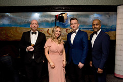 "weddingsonline Awards 2017 • <a style=""font-size:0.8em;"" href=""http://www.flickr.com/photos/47686771@N07/32254277553/"" target=""_blank"">View on Flickr</a>"
