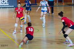 150717_WEVZA_SUI-ITA_143 (HESCphoto) Tags: volleyball schweiz italien wevza saison1415 damen jugend länderspiel u18 mulhouse centresportifrégionalalsace