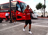 """En tres semanas se determinará si Yasser Corona puede volver al futbol (conectaabogados) Tags: """"volver corona determinará futbol puede semanas tres yasser"""