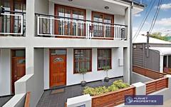 170 Darley Street, Newtown NSW