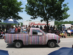 2009 Art Car Parade (Mr. Kimberly) Tags: artcar artcarparade 2009artcarparadehoustontx