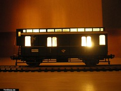 modellbahn073 (Timm Giese) Tags: modellbahn hausrat