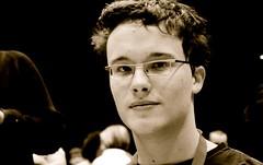 Maarten Larmuseau