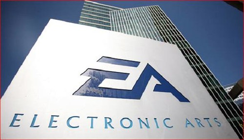 EA Shuts Down Servers For Several Games