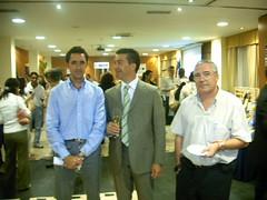 Italia Doc 2007 Ciudad de Málaga 14