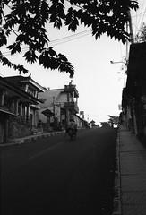 Bali 2007 - Monkey Forest Road, Ubud(1)