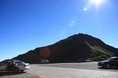 IMG_8450 (mymengyu) Tags: meteor hehuanshan cingjingfarm