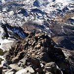 To Highland Peak thumbnail