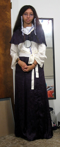 Tomoyo Hime
