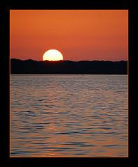 Lago di Fogliano 3 (fabilly74) Tags: sunset lake lago tramonto pictureperfect fogliano peopleschoice naturalmente naturesfinest amazingtalent kartpostal aplusphoto wowiekazowie herewithoutyou superhearts oursupershots flickrstas spiritofphotography qualitypixels fabcap nikonflickraward