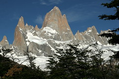 Fitz Roy - El Chalten - Patagonia - Argentina ({ Planet Adventure }) Tags: holiday canon photography eos photo interesting photographer ab adventure stunning planet incredible allrightsreserved interessante digitalphotography holidayphotos aroundtheworld stumbleupon copyright beautifulplaces digitalworld allaround traveltheworld planetadventure colorfulworld wonderfulplaces amazingphotos by{planetadventure} byalessandrobehling alessandrobehling stumbleit topphotography holidayphotography alessandrobehling copyright20002008alessandroabehling colorfulearth photographyisgreatfun