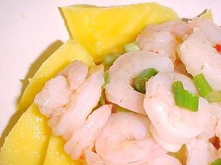 shrimp_closeup