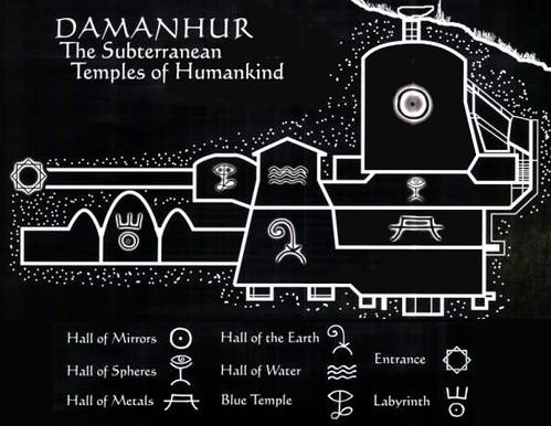damanhur-temples-2