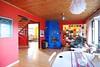 Top Interior Design Sweden Full