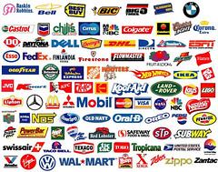 color_company_logos_on_cd.jpg