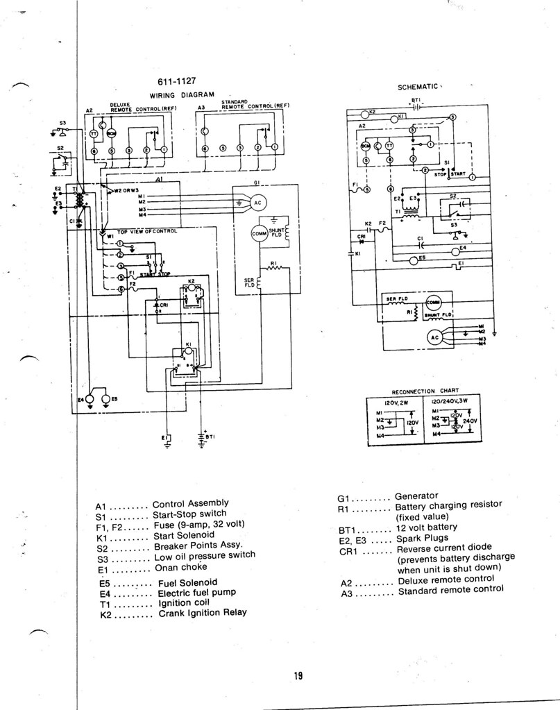 rv net open roads forum tech issues need advice on onan generator image here is my units wiring diagram