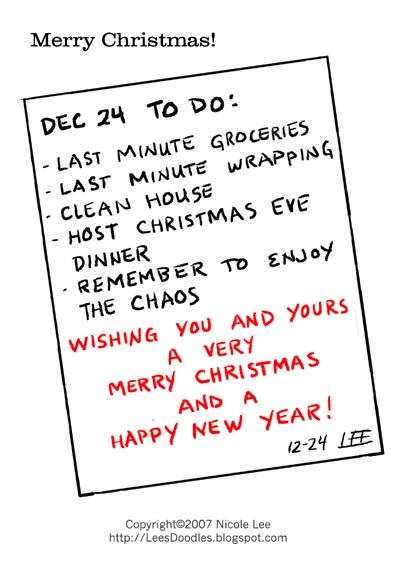 2007_12_24_Merry_Christmas