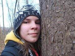 Trail Danielle