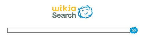 wikia-search