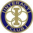 Interact Club Hernando