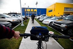 A family ride to IKEA-2.jpg