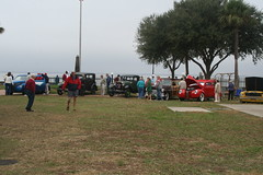 Antique Cars 8 (Timothy Totten) Tags: ferranpark eustis125thcelebration carandboatshow marciaarnold