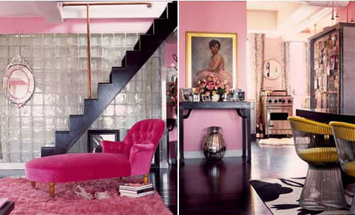 pink-apartement-interior-inspiration4-images