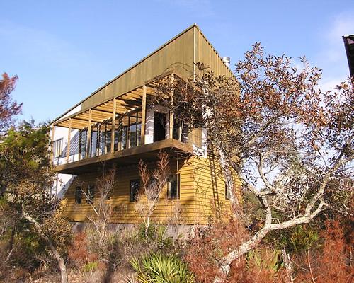 Sidewind House,modern,house,design