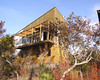 Sidewind House