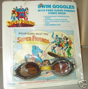 dcsh_sf_swimgoggles