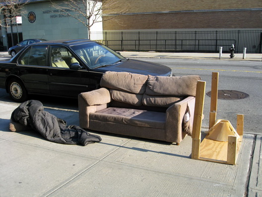 roebling street couch 2