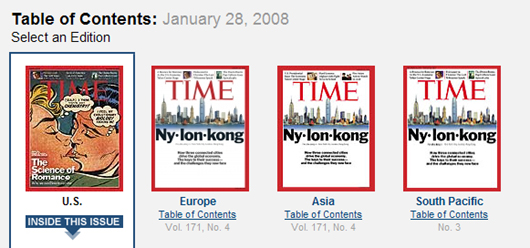 timecovers1