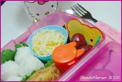 lunchbox-180209