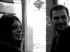 Gio&Ale (all photo (flickr meeting)) Tags: stranju giopi