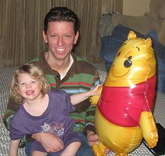 Valentines 2008 2