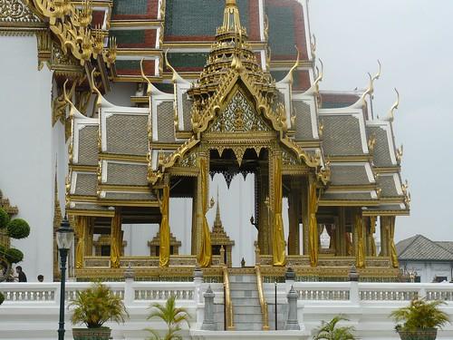 Bangkok #37