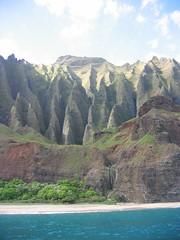 IMG_3130.JPG (driedfigs) Tags: hawaii napali napalicoast boattour