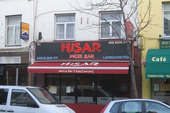 Picture of Hisar, SE22 8EP