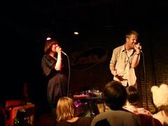SXSW 2008/03/12