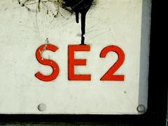 Picture of Locale SE2