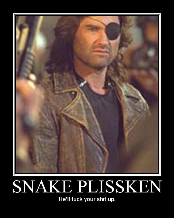 snake%20plissken