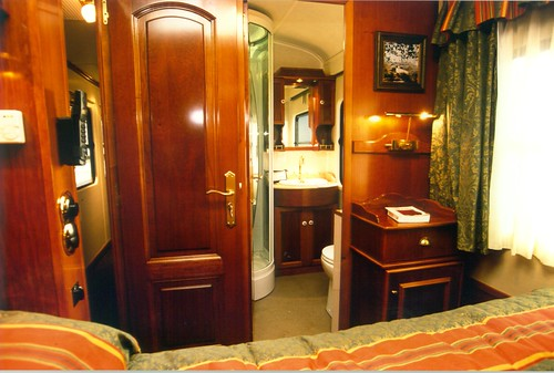 private rail car rental luxury train travel usa worldwide. Black Bedroom Furniture Sets. Home Design Ideas
