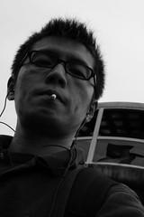 262 (d!zzy) Tags: leica bw taiwan taipei   2008 dlux3
