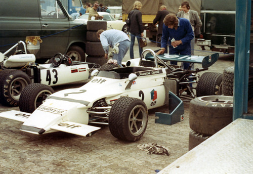 Download Related Keywords Francois Cevert Body Long Tail Keywords Full Version