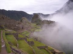 Machu Picchu (Grabby Walls) Tags: city travel peru machu picchu inca cuzco america lost cusco south perù pichu viaggi viaggio soe sud incas città artcafe viaggiare qosqo perduta abigfave platinumphoto ultimateshot theunforgettablepictures overtheexcellence grabbywalls worldglobalaward globalworldawards