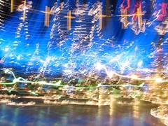 Christmas ( Gio) Tags: christmas xmas light lebanon holiday church night speed george cross newyear shutter greetings virginmary shutterspeed harissa harisa harrisa georgeadaimi adaimi