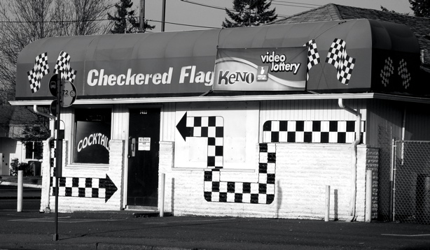 bus_stop_72_on_82nd_checkered_flag
