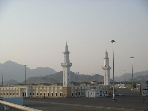 مساجد مكة المكرمة 2443648474_48906b7190.jpg